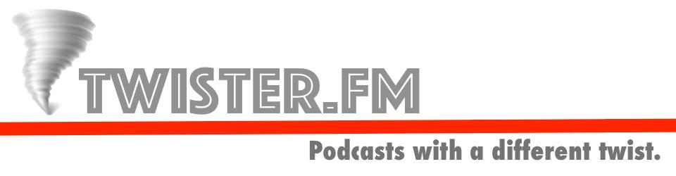 Twister.FM